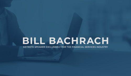 Bill Bachrach Default Blog Image
